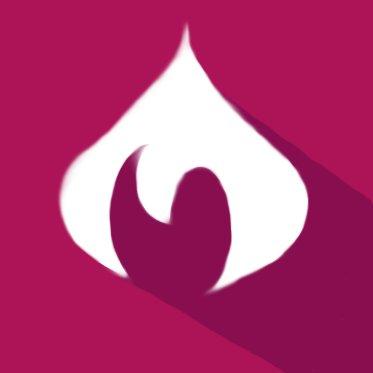hotscope avatar